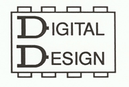 Digital Design, Inc. Plastic Blog